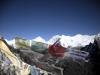 2008_10_nepal3