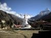 2008_10_nepal5