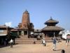 2008_10_nepal6