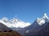 2008_10_nepal7