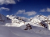 2009_03_skitour1