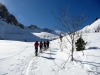 2012_03_skitour1