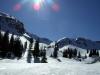 2012_03_skitour2