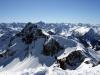 2012_03_skitour3