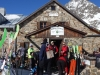 01-asd-skitour-2015