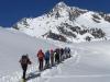 02-asd-skitour-2015