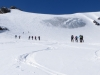 03-asd-skitour-2015