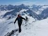 04-asd-skitour-2015