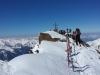 05-asd-skitour-2015