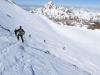 06-asd-skitour-2015