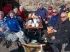 07-asd-skitour-2015