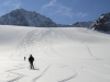 09-asd-skitour-2015