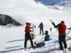10-asd-skitour-2015
