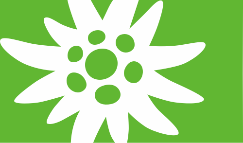 Artikelbild zu Artikel Informationen vom Nationalpark Sächsische Schweiz