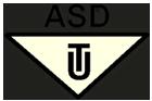 Akademische Sektion Dresden