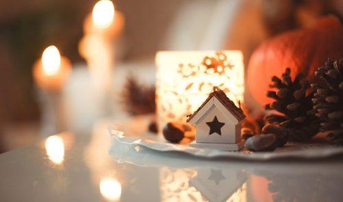 Artikelbild zu Artikel ASD Jahresabschluss und Weihnachtsfeier