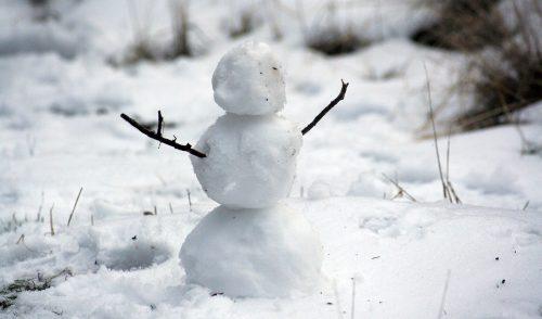 Artikelbild zu Artikel Winterspaßtag 18.01.2020