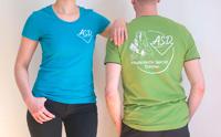 ASD-T-Shirts (1)
