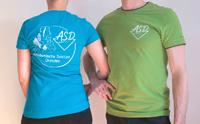 ASD-T-Shirts (2)
