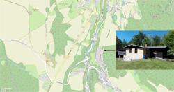 Hütte Rosenthal (1)