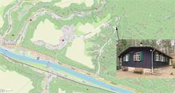 Hütte Ostrau (1)